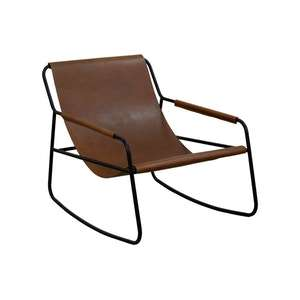 Accent-Chairs-by-HipVan--Reuben-Rocking-Chair--Brown-(Vegetal-Tanned-Leather)-3.png?w=300&fm=jpg&q=80?fm=jpg&q=85&w=300