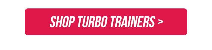 Shop Turbo Trainers