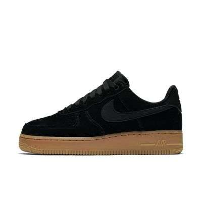 Nike Air Force 1 '07 SE Suede