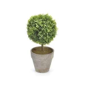 Faux_Boxwood_Topiary.png?w=300&fm=jpg&q=80?fm=jpg&q=85&w=300