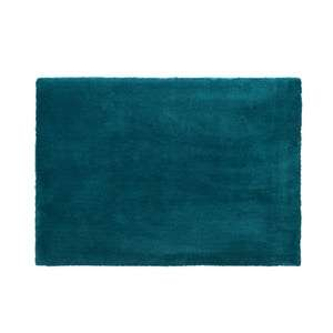 Mia_Rug-Teal-Front.png?fm=jpg&q=85&w=300