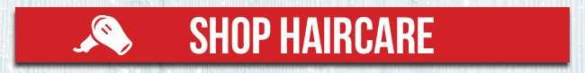 Shop Haircare sales collection