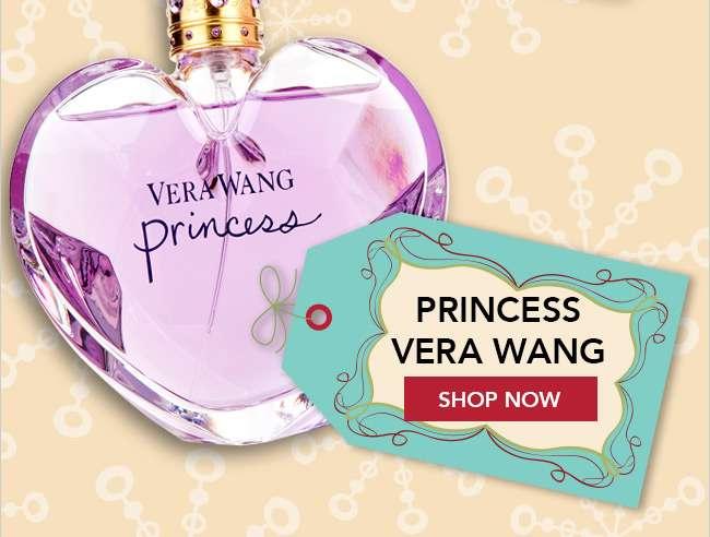 Shop Princess by Vera Wang