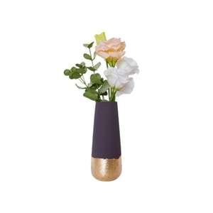 Regina+Vase.png?w=300&fm=jpg&q=80?fm=jpg&q=85&w=300