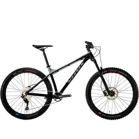 Vitus Sentier VR Mountain Bike (SLX 1x11)