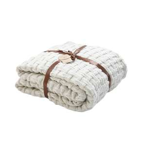 Camille+Knitted+Throw+Blanket+-+Cream.png?fm=jpg&q=85&w=300