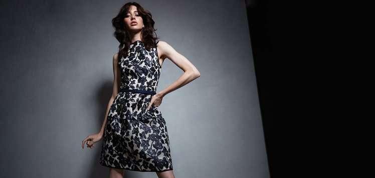 Fashion-Forward Designer Style