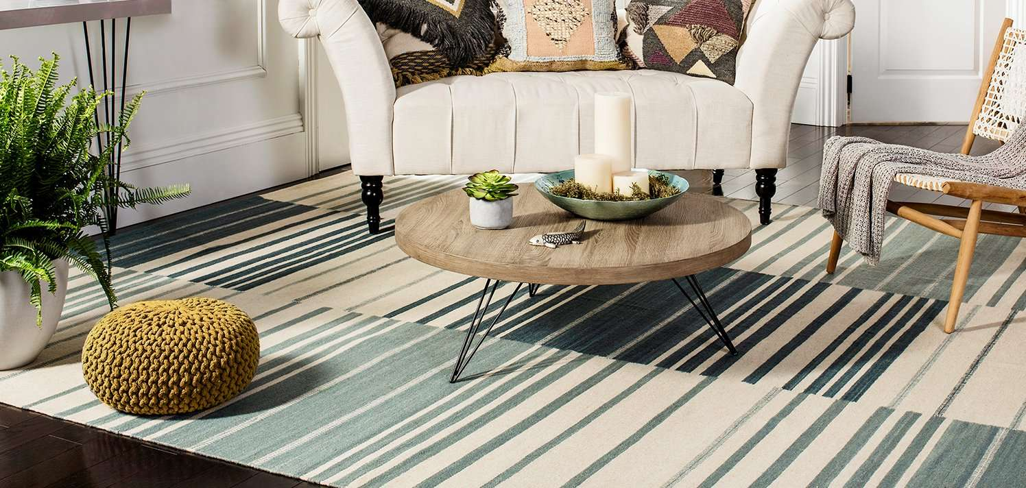 Up to 70% Off Safavieh Rugs