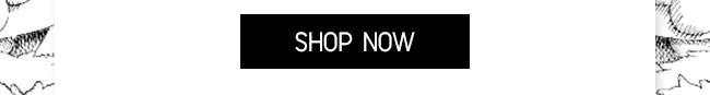 Shop KAWS x Sesame Street Plush Toy