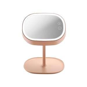 LED-Light-Vanity-Mirror---Pink.png?w=300&fm=jpg&q=80?fm=jpg&q=85&w=300