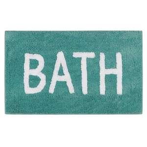 Sarah-Mat-Bath_01.png?w=300&fm=jpg&q=80?fm=jpg&q=85&w=300