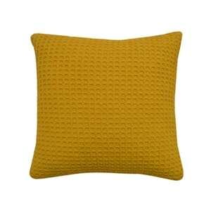 Natalia_Cushion-Yellow.png?w=300&fm=jpg&q=80?fm=jpg&q=85&w=300