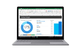 Save S$797 on Surface Laptop i7/16GB RAM/512GB SSD. Only S$2391 (u.p. S$3188)
