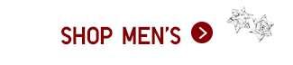For The Traveller | Shop Men's