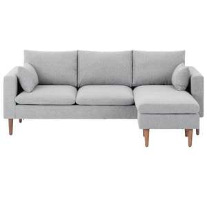 Apartment-Sofas-by-HipVan--Alicia-L-Shape-Sofa--Light-Grey-27.png?w=300&fm=jpg&q=80?fm=jpg&q=85&w=300