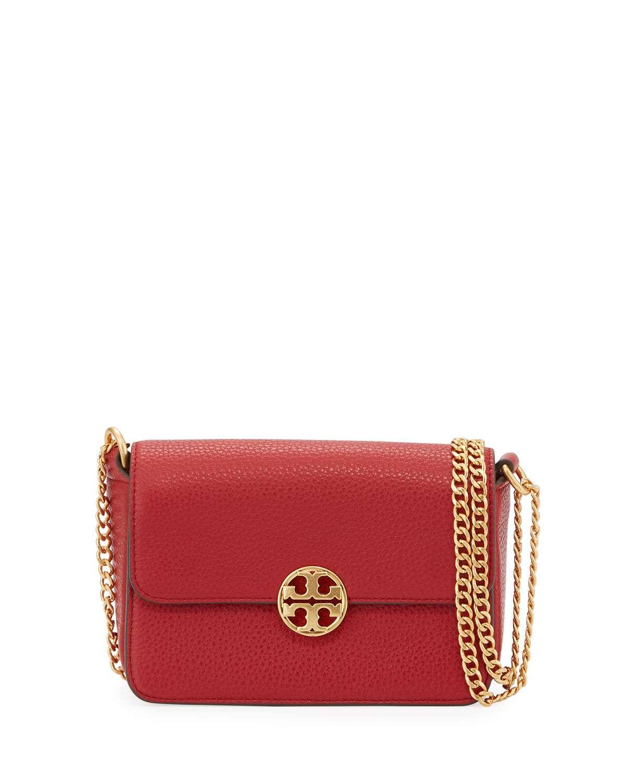 Chelsea Mini Shoulder Bag