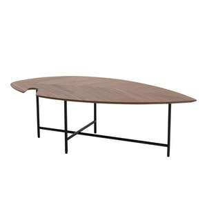 Navara-Coffee-Table-Angle.png?w=300&fm=jpg&q=80?fm=jpg&q=85&w=300