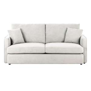 Ashley_3Seater_Sofa-Fabric-Front.png?w=300&fm=jpg&q=80?fm=jpg&q=85&w=300
