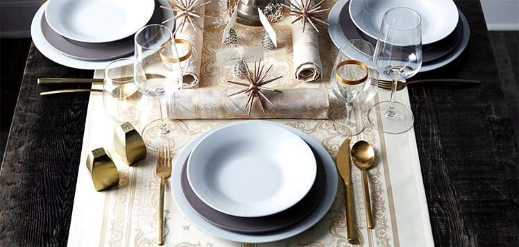 Dining Sets With Villeroy & Boch