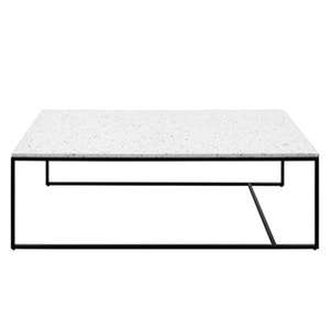Coffee-Tables-by-HipVan--Lyra-Coffee-Table--Large-2.png?w=300&fm=jpg&q=80?fm=jpg&q=85&w=300