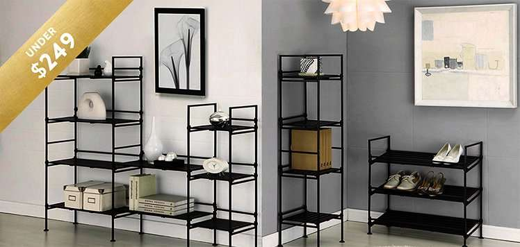 Storage & Organization Furniture