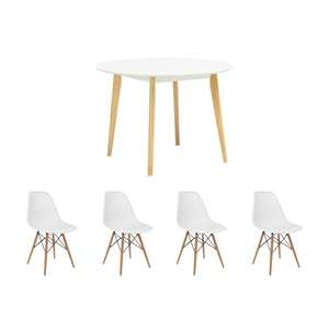 harold-round-dining-table-1m-with-4-dsw-chairs-white-set.png?fm=jpg&q=85&w=300