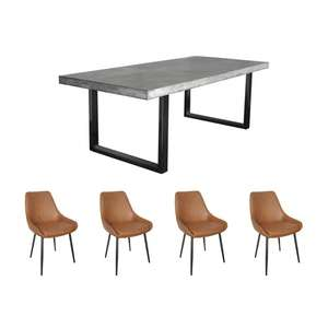 Titus-Concrete-Dining-Table-1-8m-with-4-Ethan-Side-Chairs-Faux-Leather-set.png?w=300&fm=jpg&q=80?fm=jpg&q=85&w=300