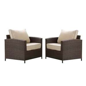 Outdoor-Sets-by-HipVan--Arlana-Armchair-with-Sand-cushion--Set-of-2-1.png?w=300&fm=jpg&q=80?fm=jpg&q=85&w=300