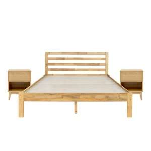 Kyoto-solid-wood-queen-bed-with-2-Kyoto-Single-Drawer-Bedside-Tables-Oak.png?fm=jpg&q=85&w=300