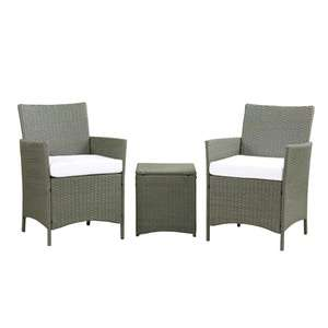 Outdoor-Sets-by-HipVan--Milton-3pc-Set-with-White-cushions-1.png?fm=jpg&q=85&w=300