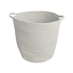 Celine_Cotton_Rope_Bucket-White.png?w=300&fm=jpg&q=80?fm=jpg&q=85&w=300