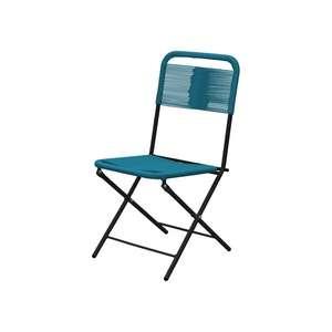 Acapulco--Acapulco-Folding-Chair--Navy-2.png?fm=jpg&q=85&w=300