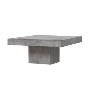 Concrete-Furniture-by-HipVan--Ryland-Square-Concrete-Coffee-Table-0-6m-3.png?w=300&fm=jpg&q=80?fm=jpg&q=85&w=300