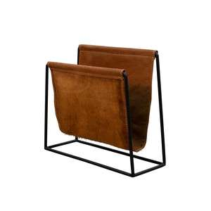 Ferra-by-HipVan--Ferra-Single-Magazine-Rack--Black-Coffee-(Leather)-1.png?fm=jpg&q=85&w=300