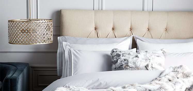 2018 Rewind: Top-Rated Bedding
