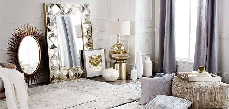 Best of Gilt: Up to 70% Off Rugs & Lighting