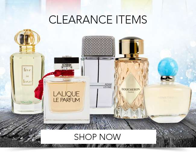 Shop Clearance Items sales collection
