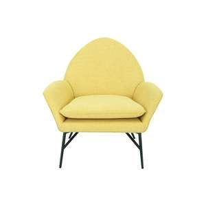 Laholm--Esther-Lounge-Chair--Yellow-4.png?fm=jpg&q=85&w=300