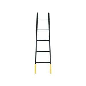 Malmo--Mycroft-Ladder-Hanger--Black-8.png?w=300&fm=jpg&q=80?fm=jpg&q=85&w=300