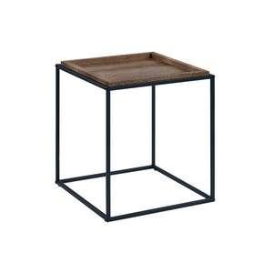 Dana-by-HipVan--Dana-Square-Side-Table--Walnut-1.png?w=300&fm=jpg&q=80?fm=jpg&q=85&w=300