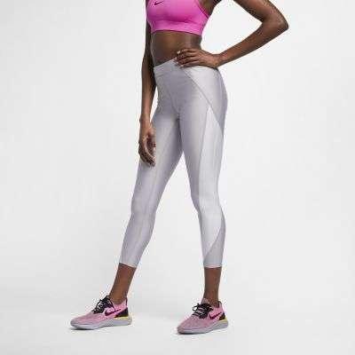 Nike Speed