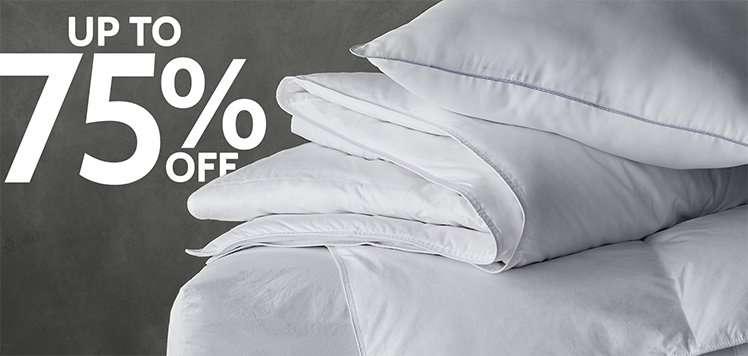 Make It 2019: Basic Bedding & Mattresses