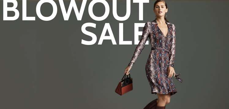 Up to 80% Off Women's