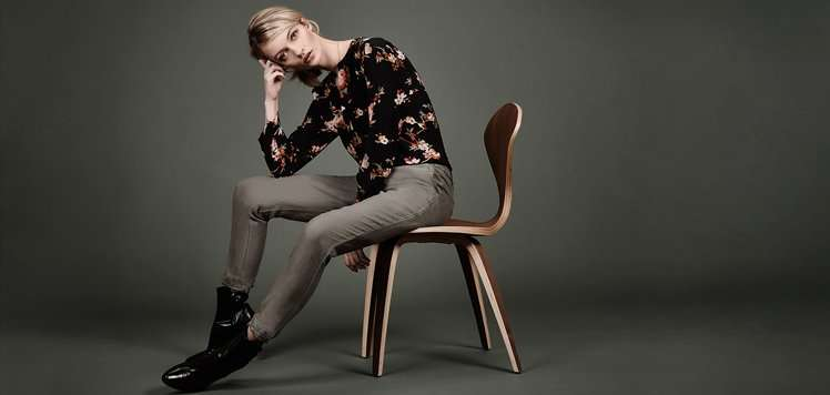 70% & More Off Joie