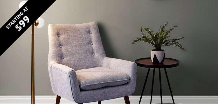 Adesso Furniture
