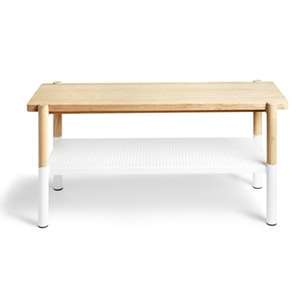 320800-668_PROMENADE_BENCH_NATURAL_WHITE.png?w=300&fm=jpg&q=80