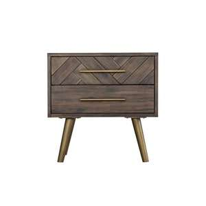 Santo-Bedside+Table-Front.png?w=300&fm=jpg&q=80