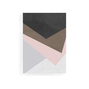 Imbrication+Canvas+Print+-+Front.png?w=300&fm=jpg&q=80