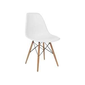 Modern-Classics-I--DSW-Chair--White-7.png?w=300&fm=jpg&q=80
