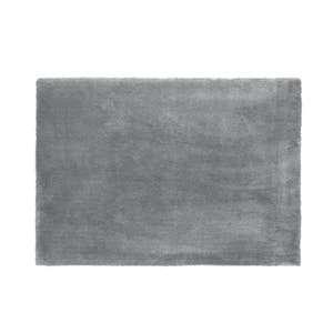 Mia_Rug-Grey-Front.png?w=300&fm=jpg&q=80